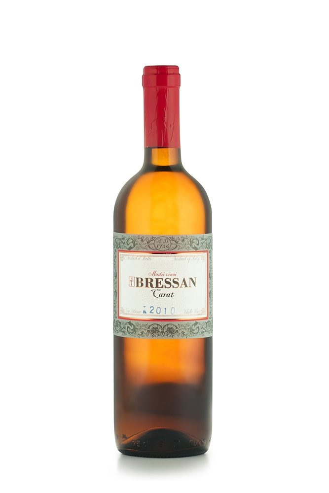 bressan-carat-2010-friuli-italy