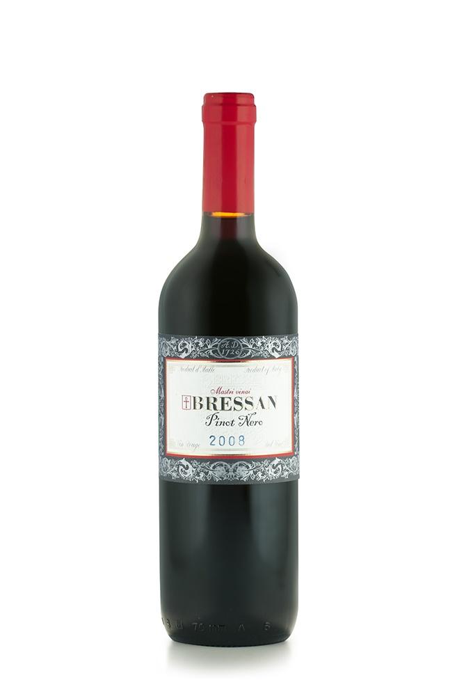 bressan-pinot-nero-2008-friuli-italy