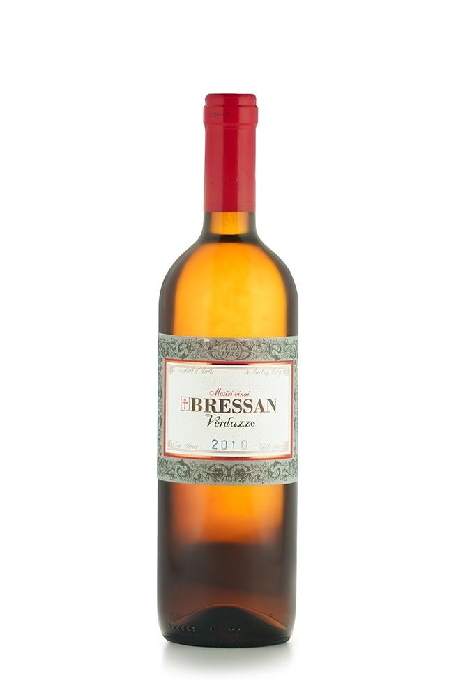 bressan-verduzzo-friulano-2010-friuli-italy.jpg