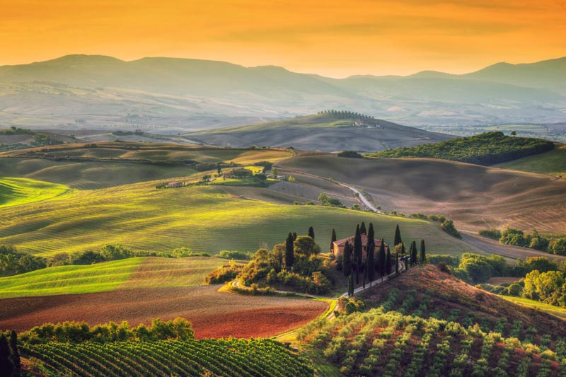 discover-tuscany