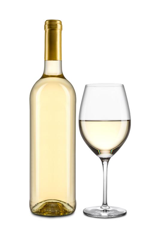 white-vine