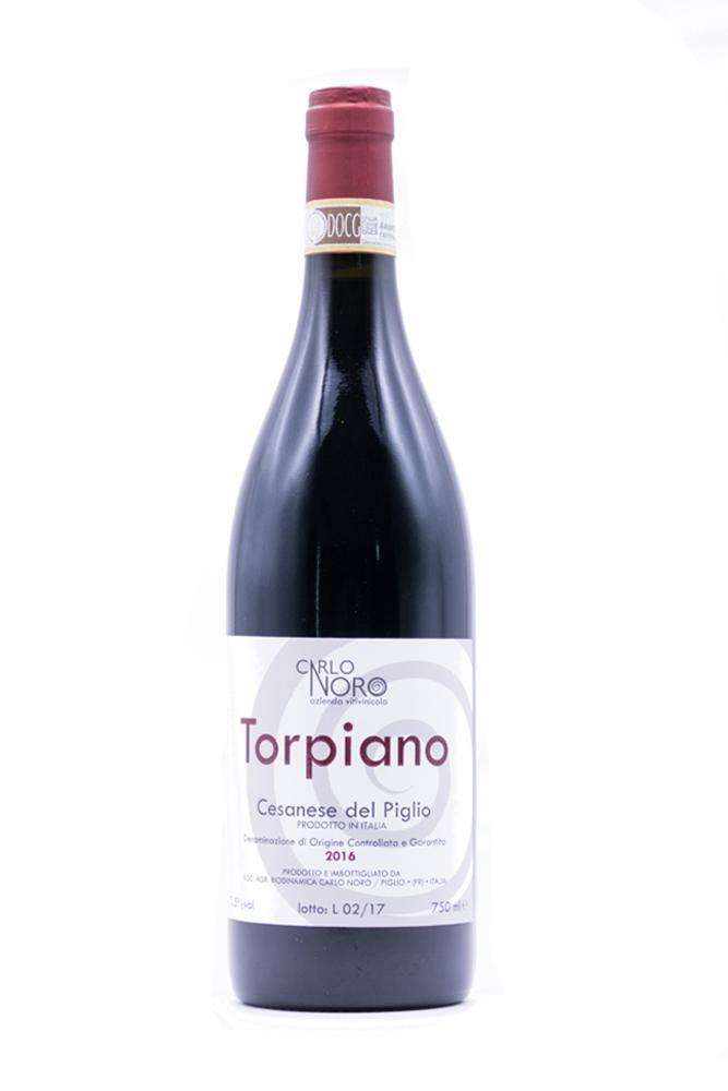 Carlo-noro-torpiano-2016-italy