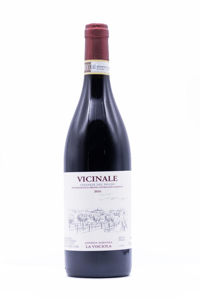 la-visciola-vicinale-2016-italy