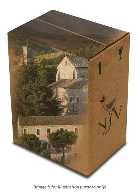 palazzo tronconi selection