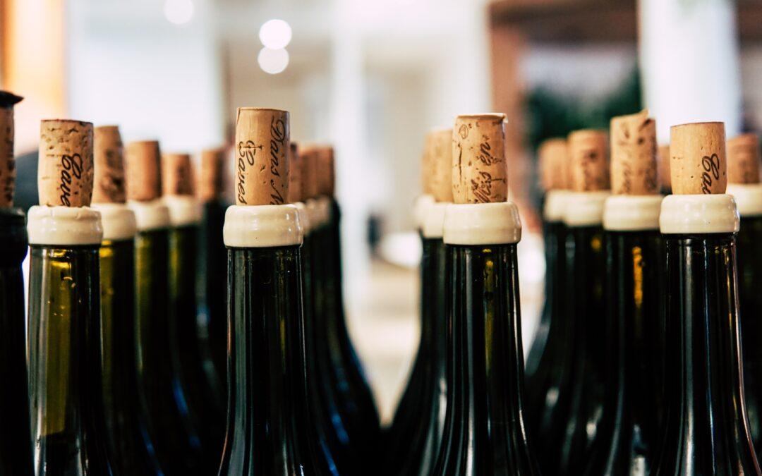 5 unmissable wine cellar accessories